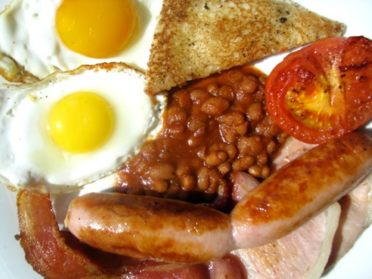 british-brunch-guide-to-a-fry-up1